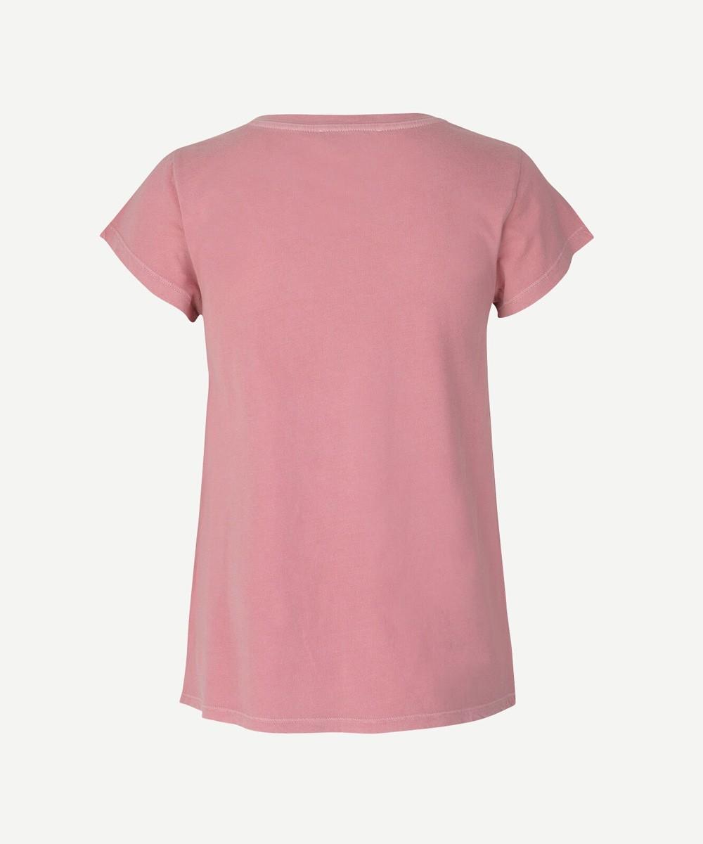 Liss T-shirt