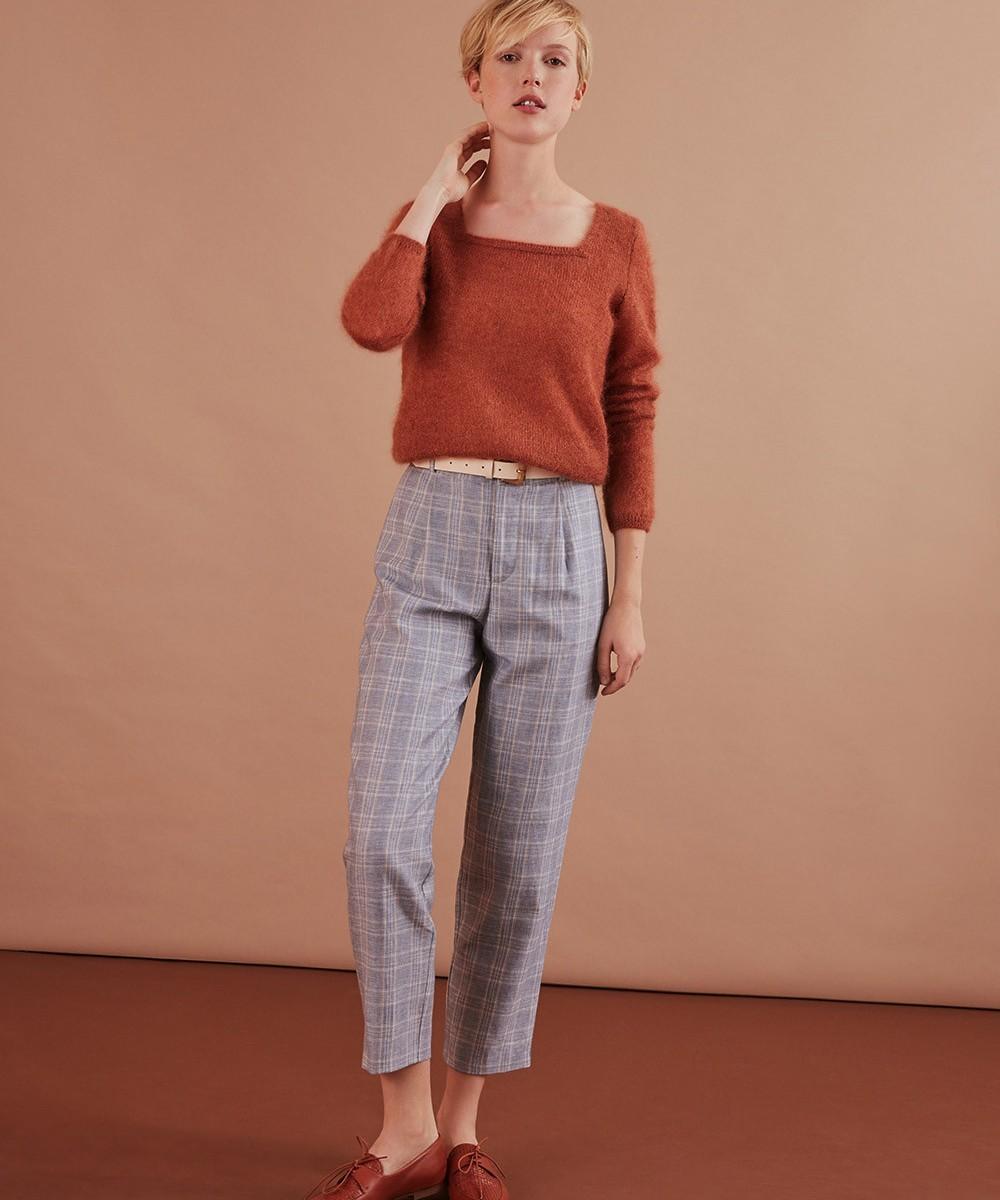 Pantalon Tao