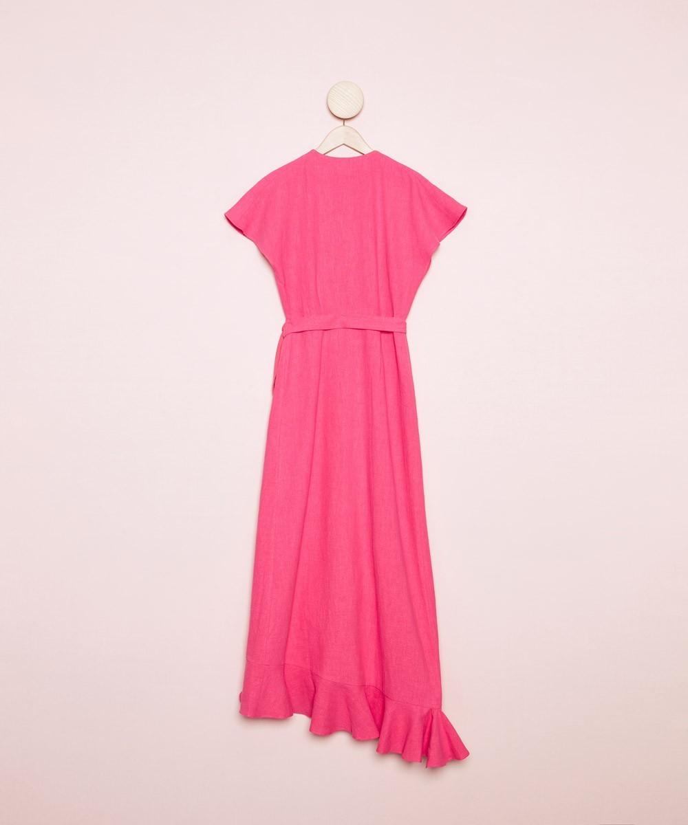 Vestido Galery - La Folie...