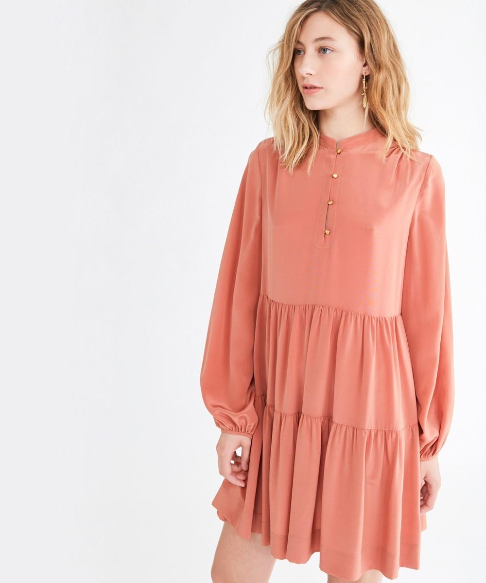 Lievine Dress