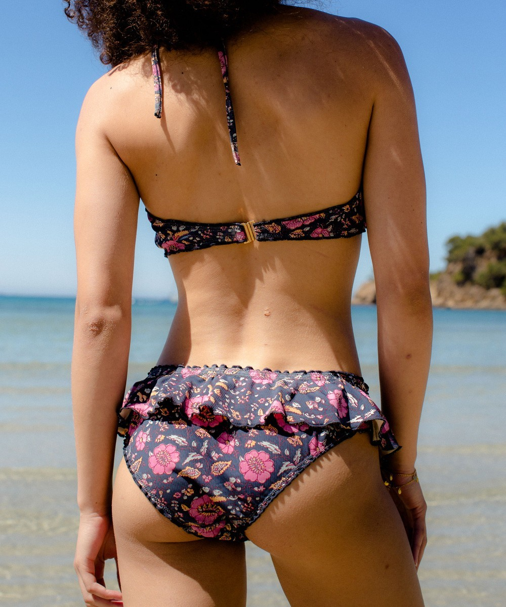 Braguita Bikini Sia