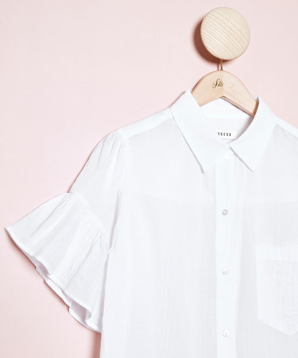 Camisa Ema