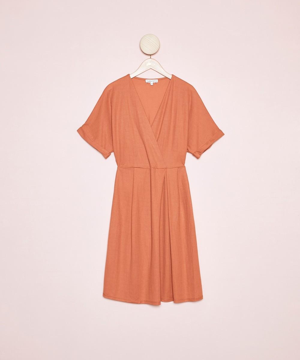 Vestido Cuite