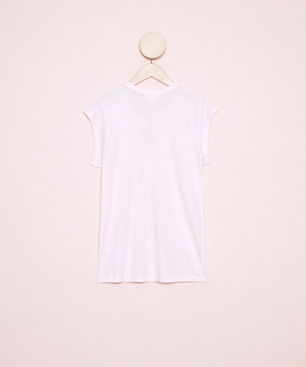 Beca T-shirt