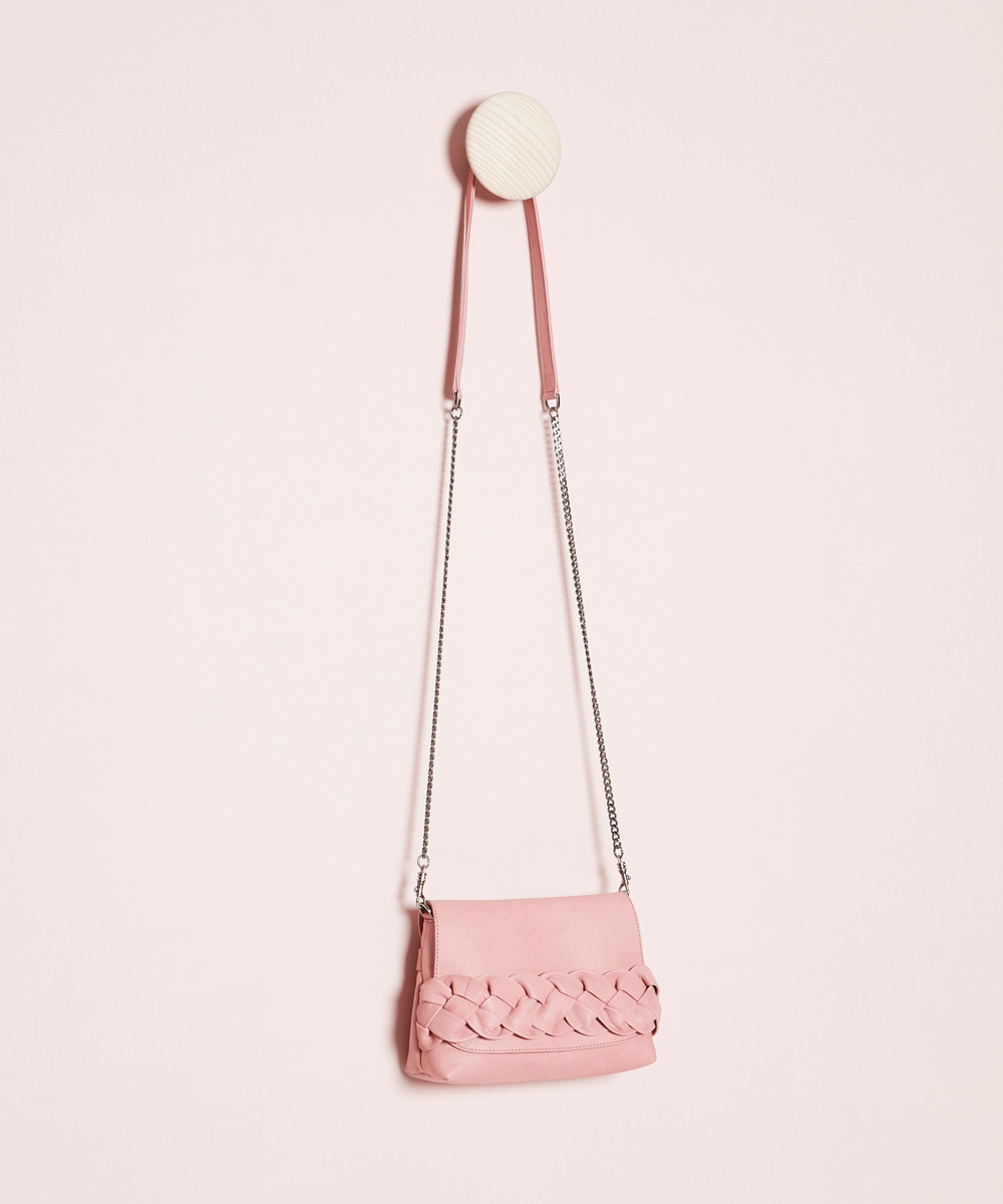 Bolso Mini Bossa - La Folie...