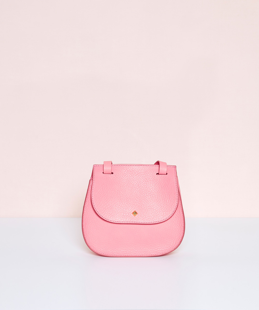 Bolso Le Lena - La Folie by...