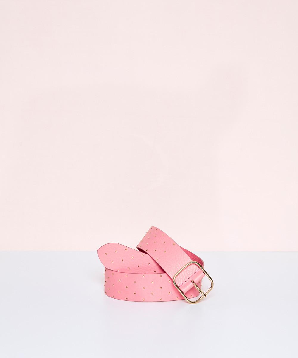 Cinturón La Lilou - La...