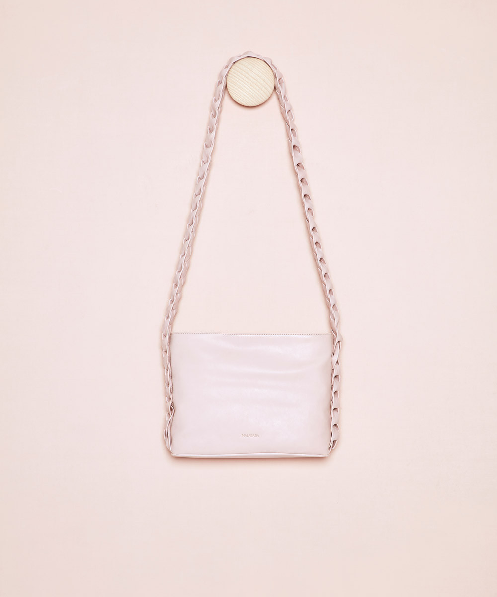 Bolso Lee - La Folie by...