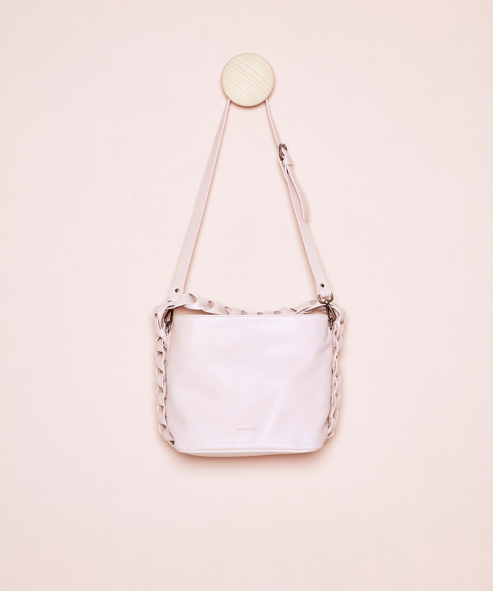 Bolso Jackie - La Folie by...