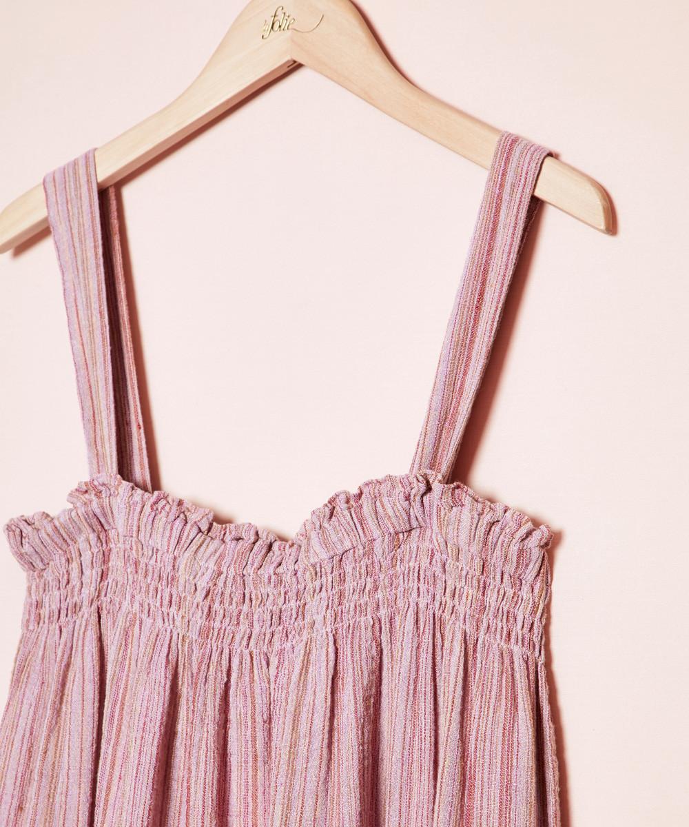 Vestido Teresita