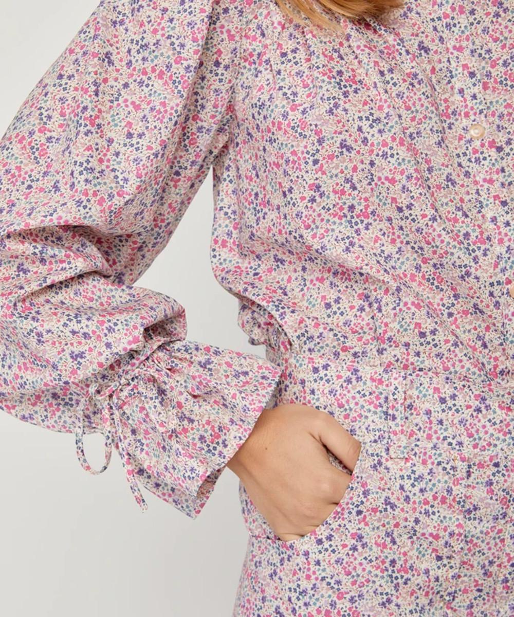 Josephina Shirt