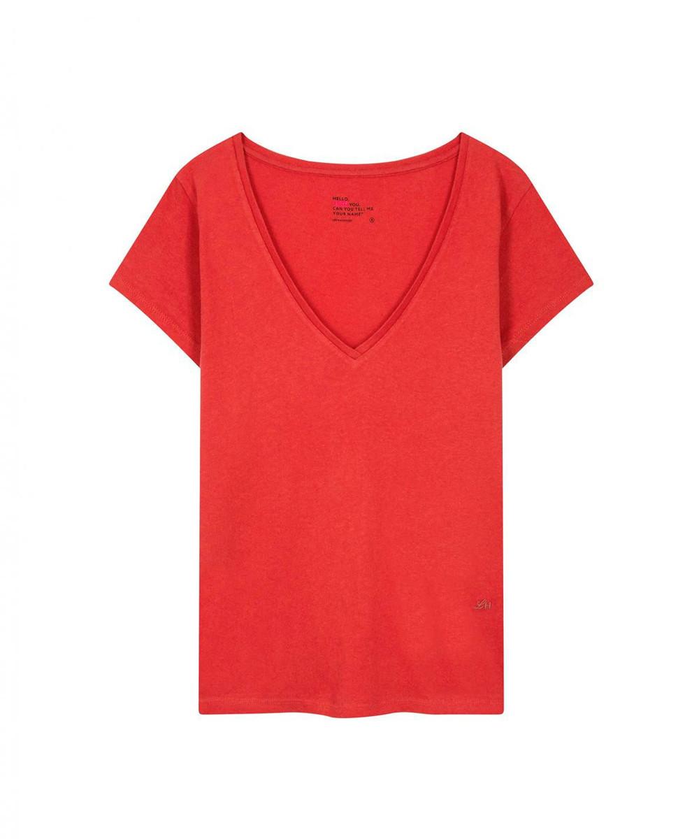 Tonton Tshirt
