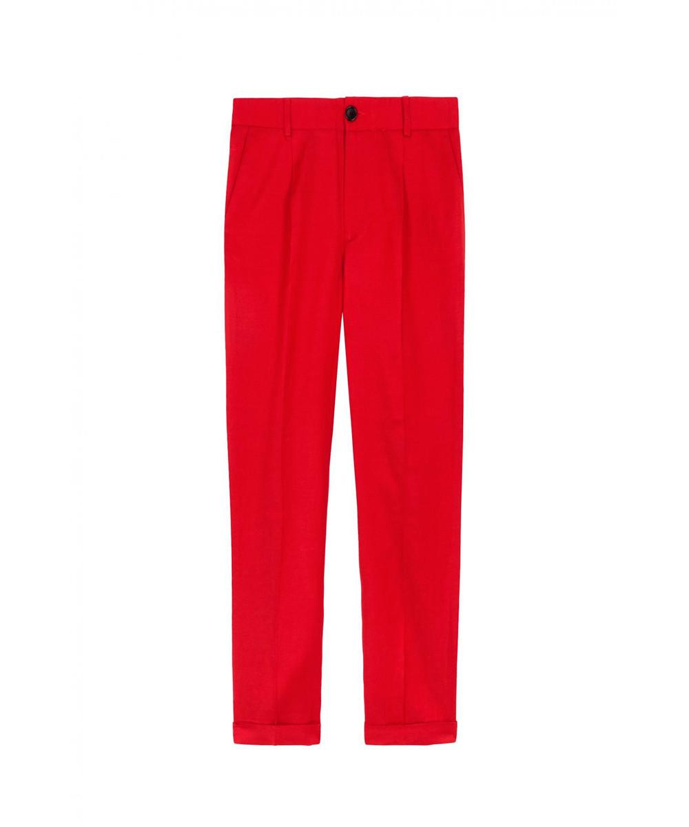 Pantalón Prosper