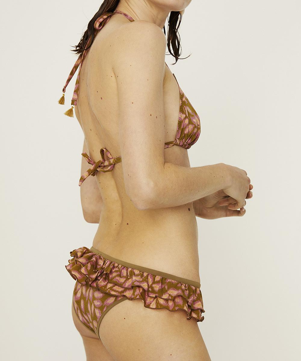 Braguita Bikini Bobby