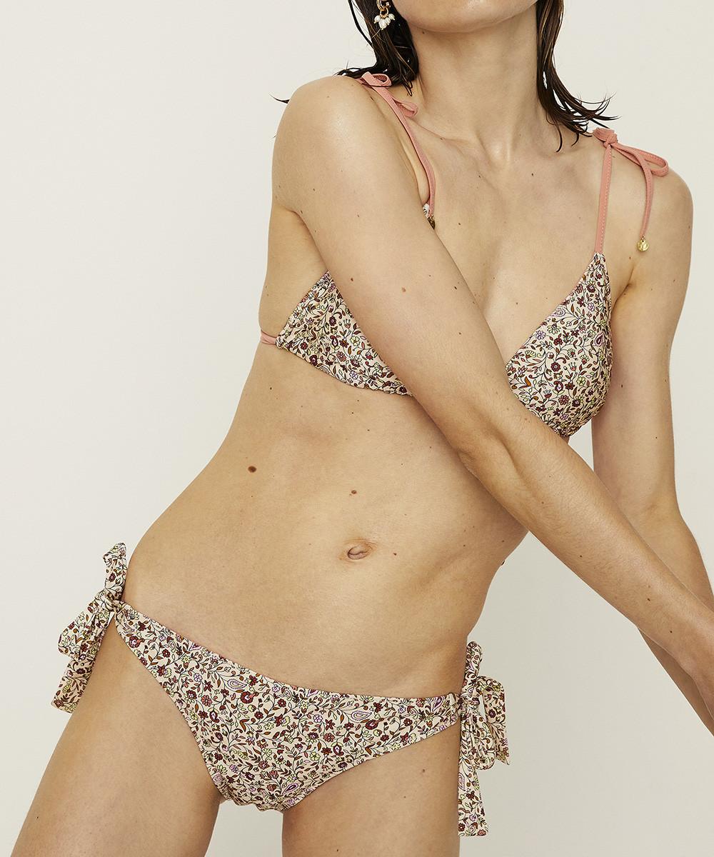 Braga bikini Zoey
