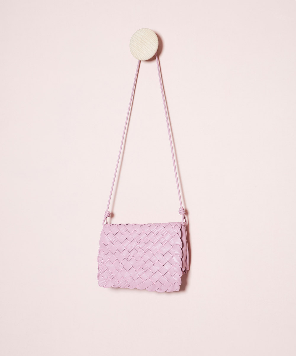 Bolso Bo - La Folie By...