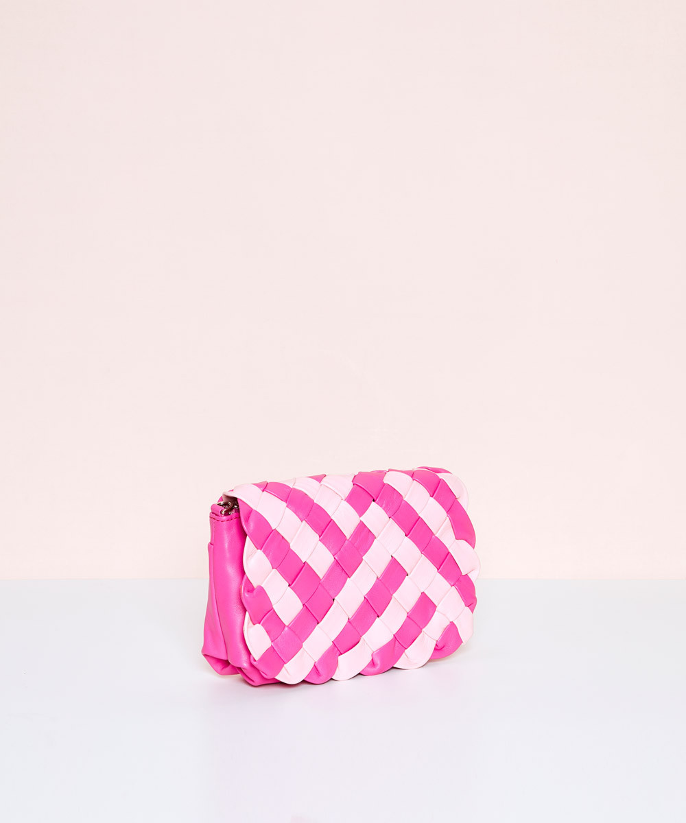 Bolso MiniBo - La Folie By...