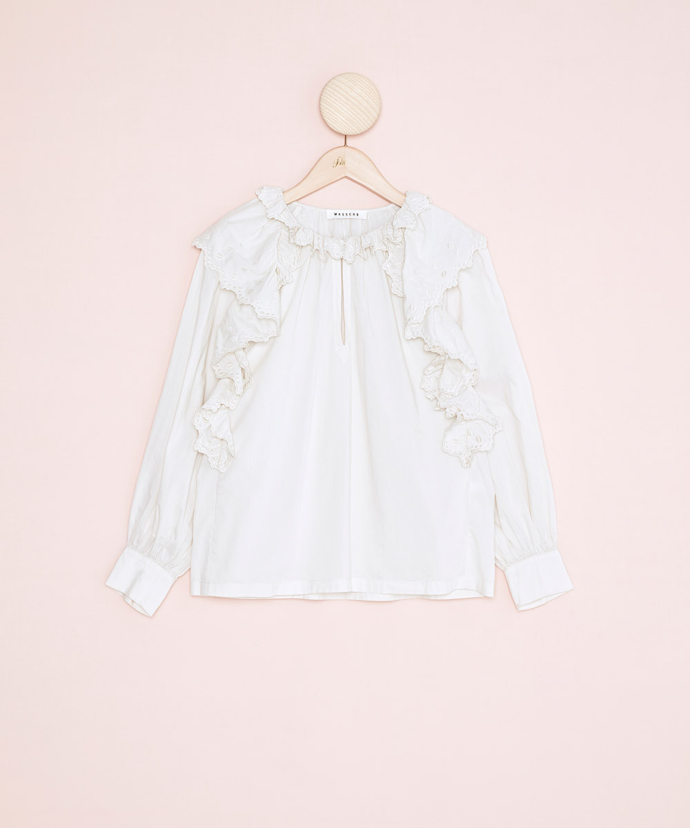 Jonna Shirt