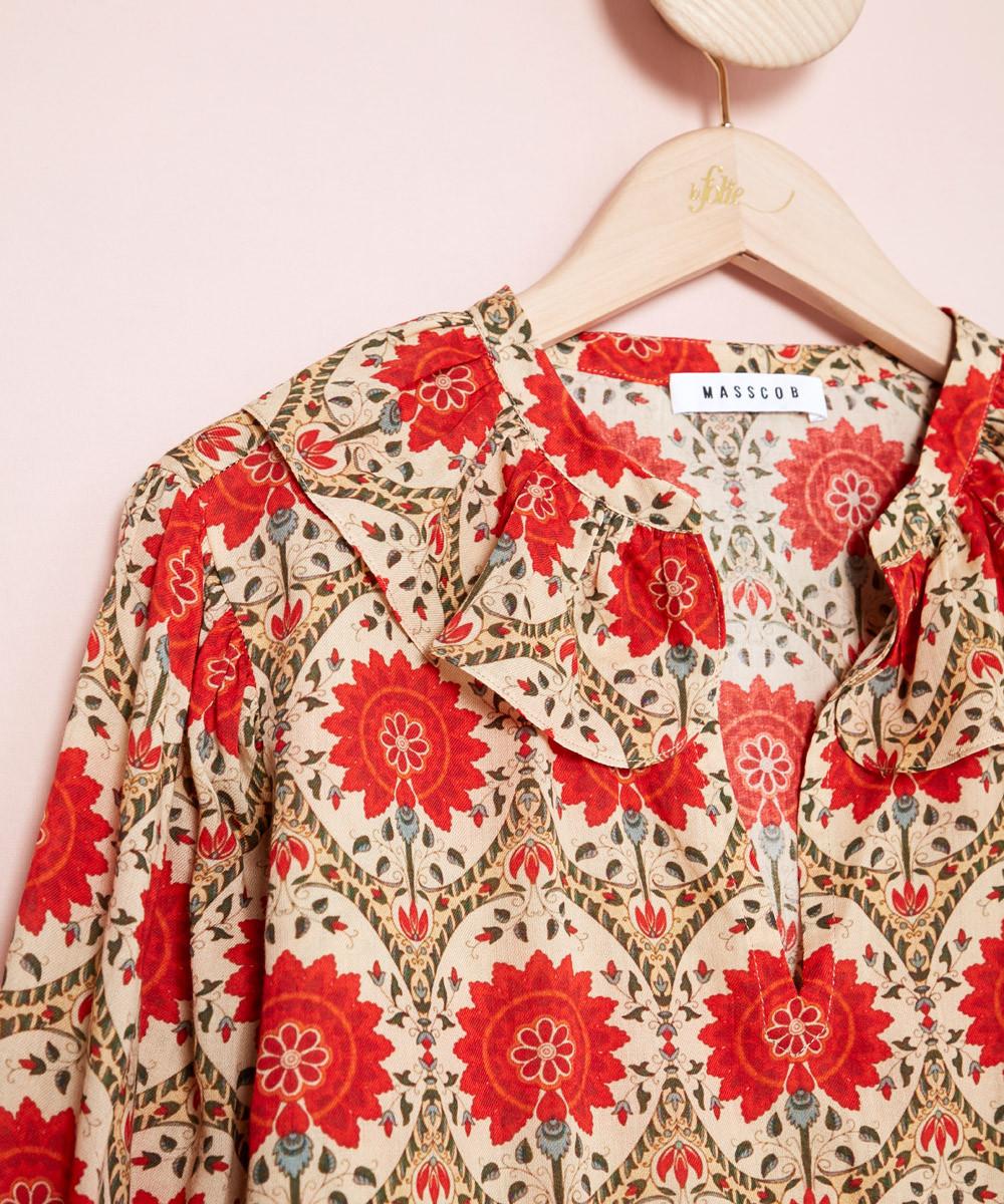 Odelia Shirt