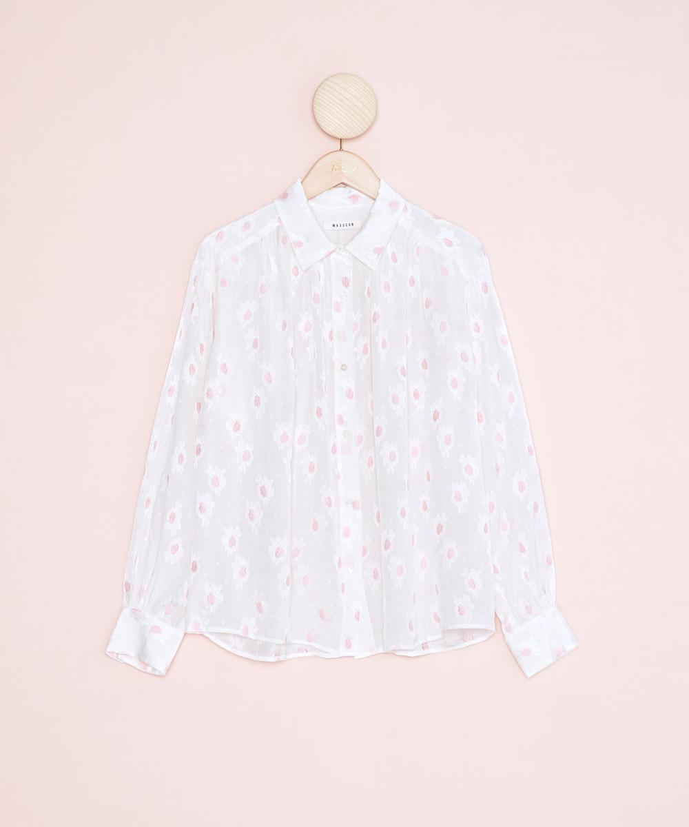 Camisa Tilda