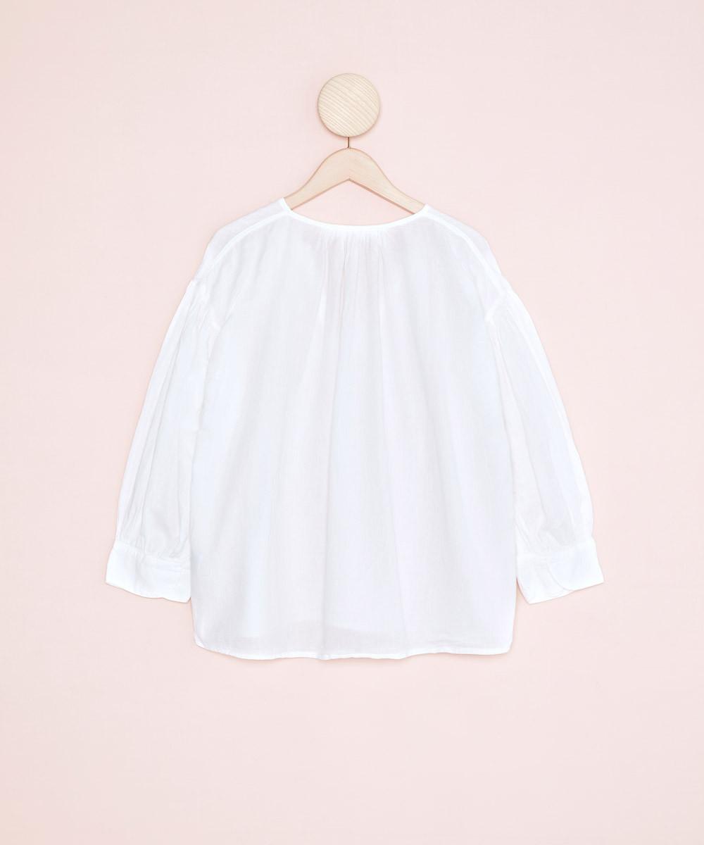 Camisa Charlot
