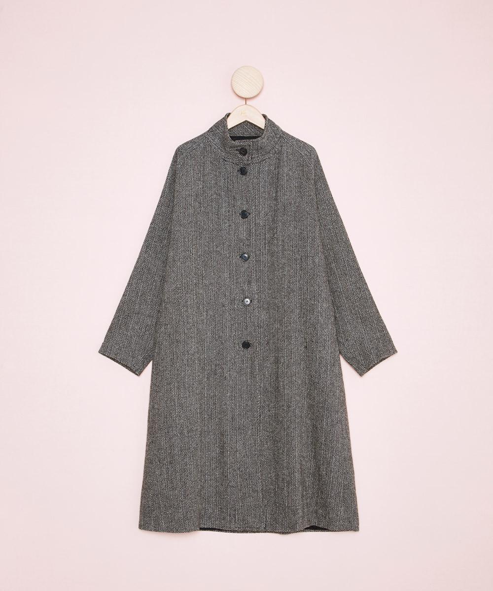 Hanna Coat