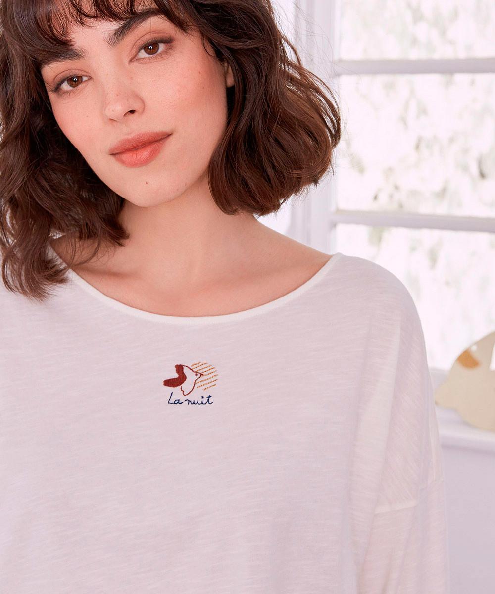 Camiseta Gamaliel