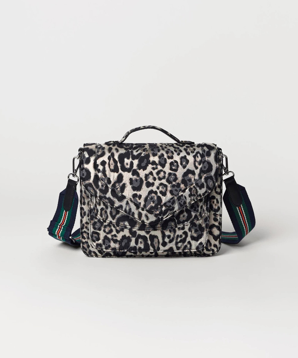 Jaleo Bag