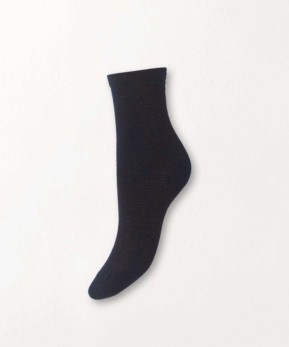 Dover Sock