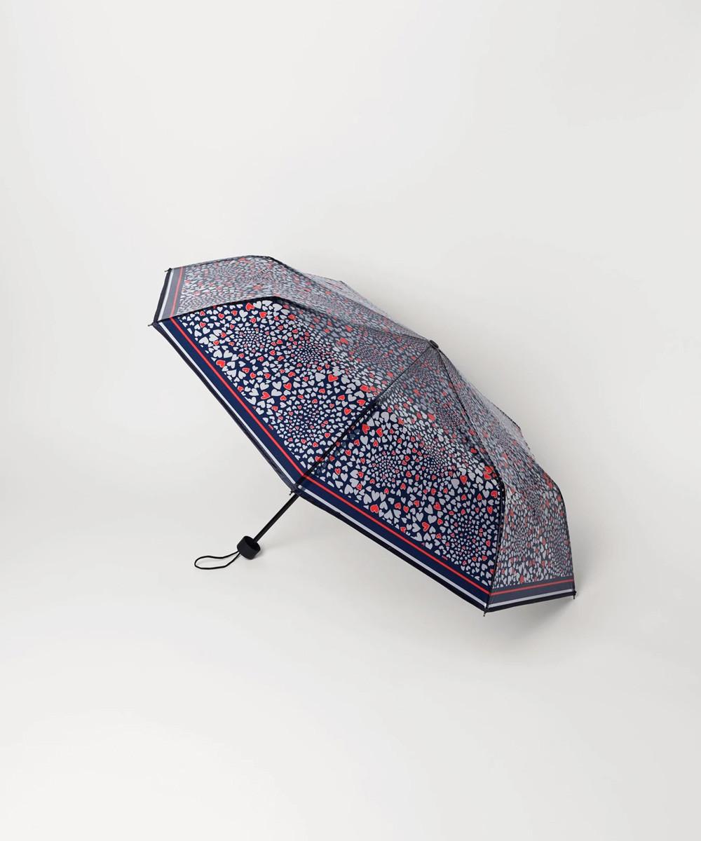 Paraguas Corazo