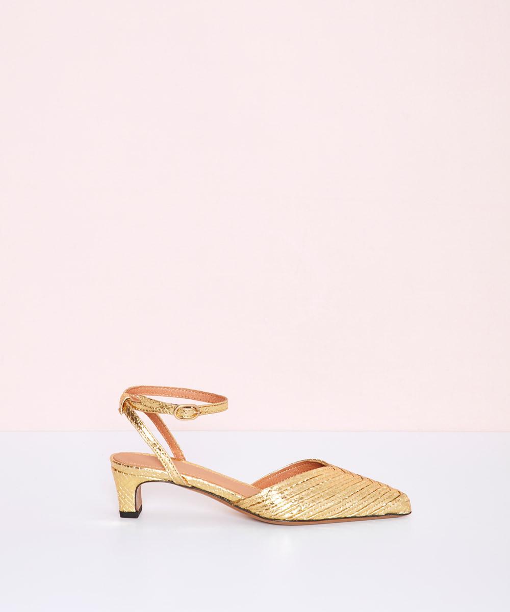 Zapato Givia