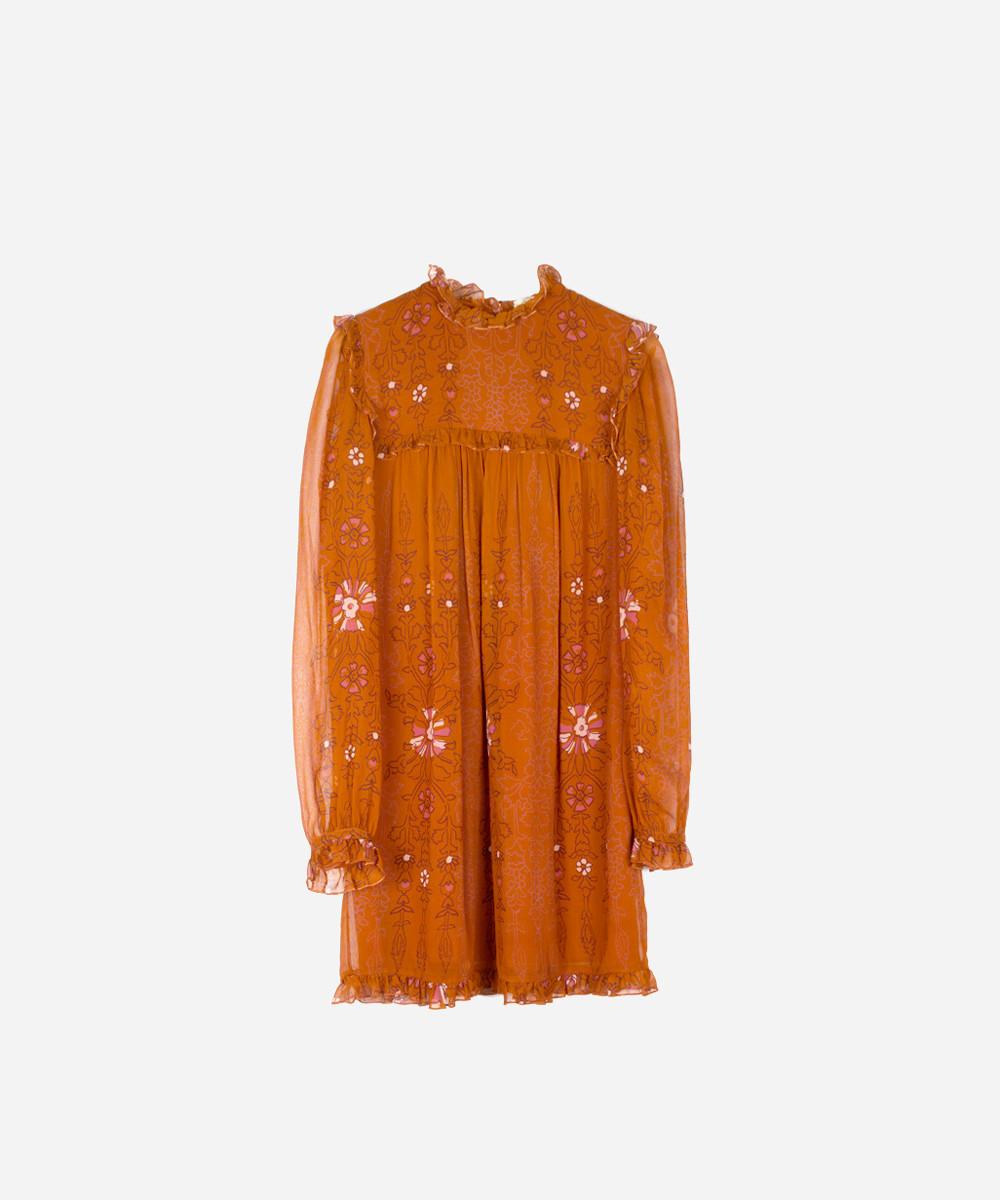Vestido Paiva
