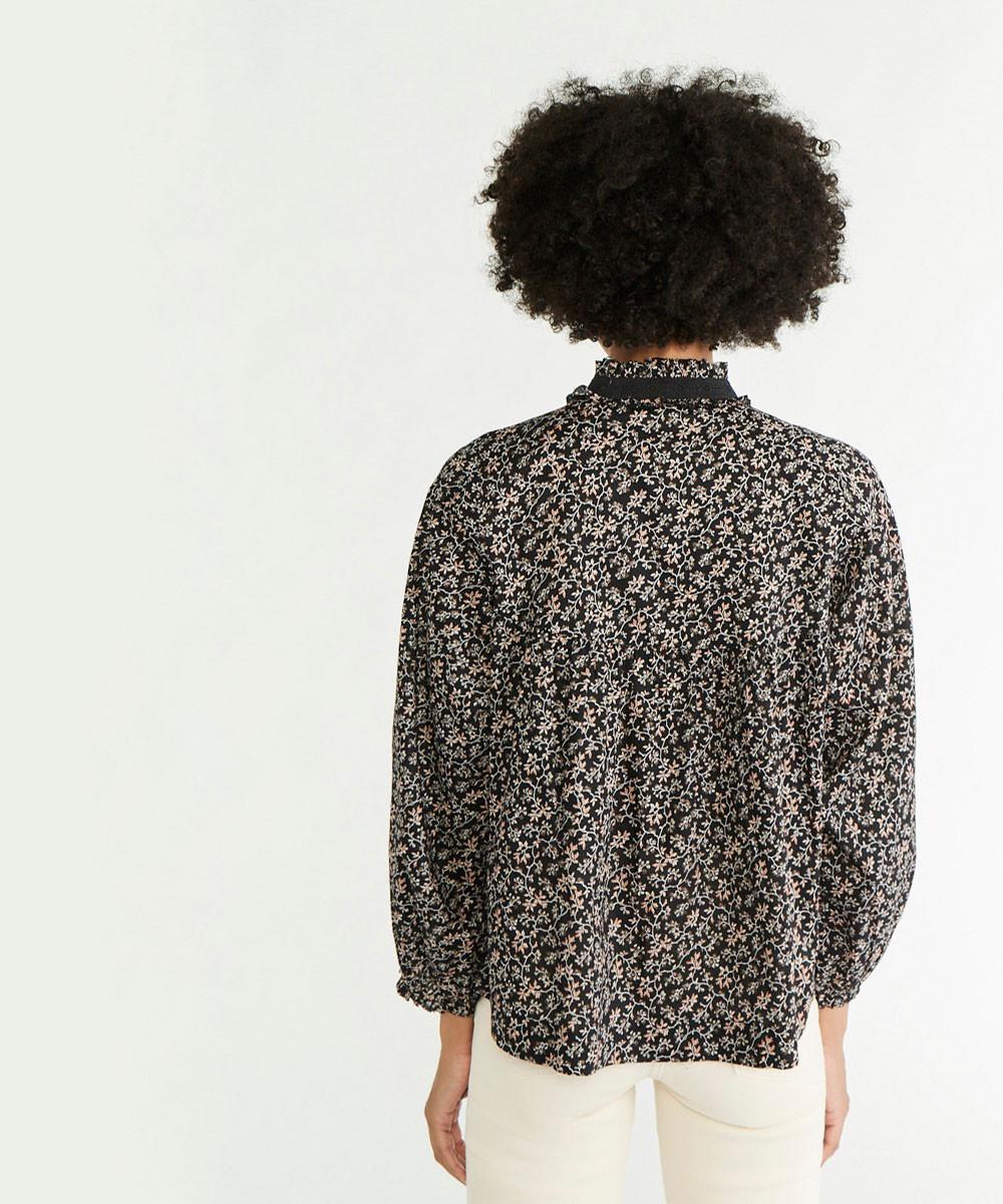 Camisa Prado