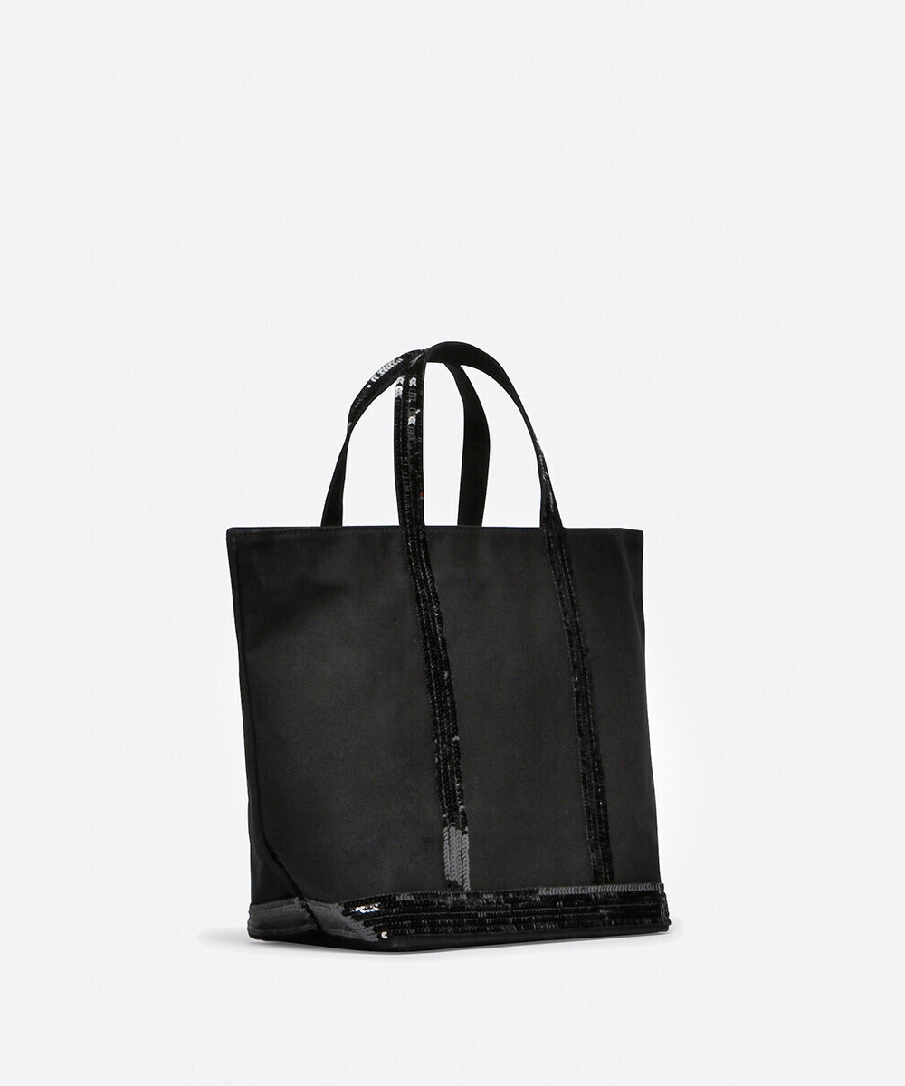 Medium Cabas Tote Bag