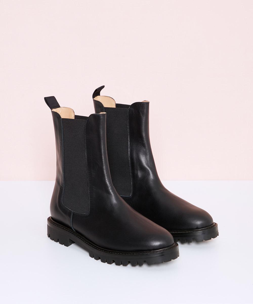 Herman Boot