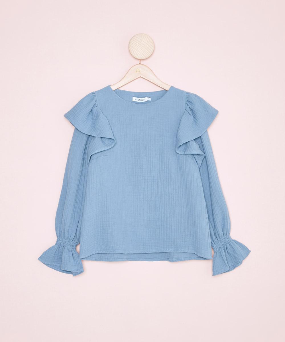 Camisa Thalita