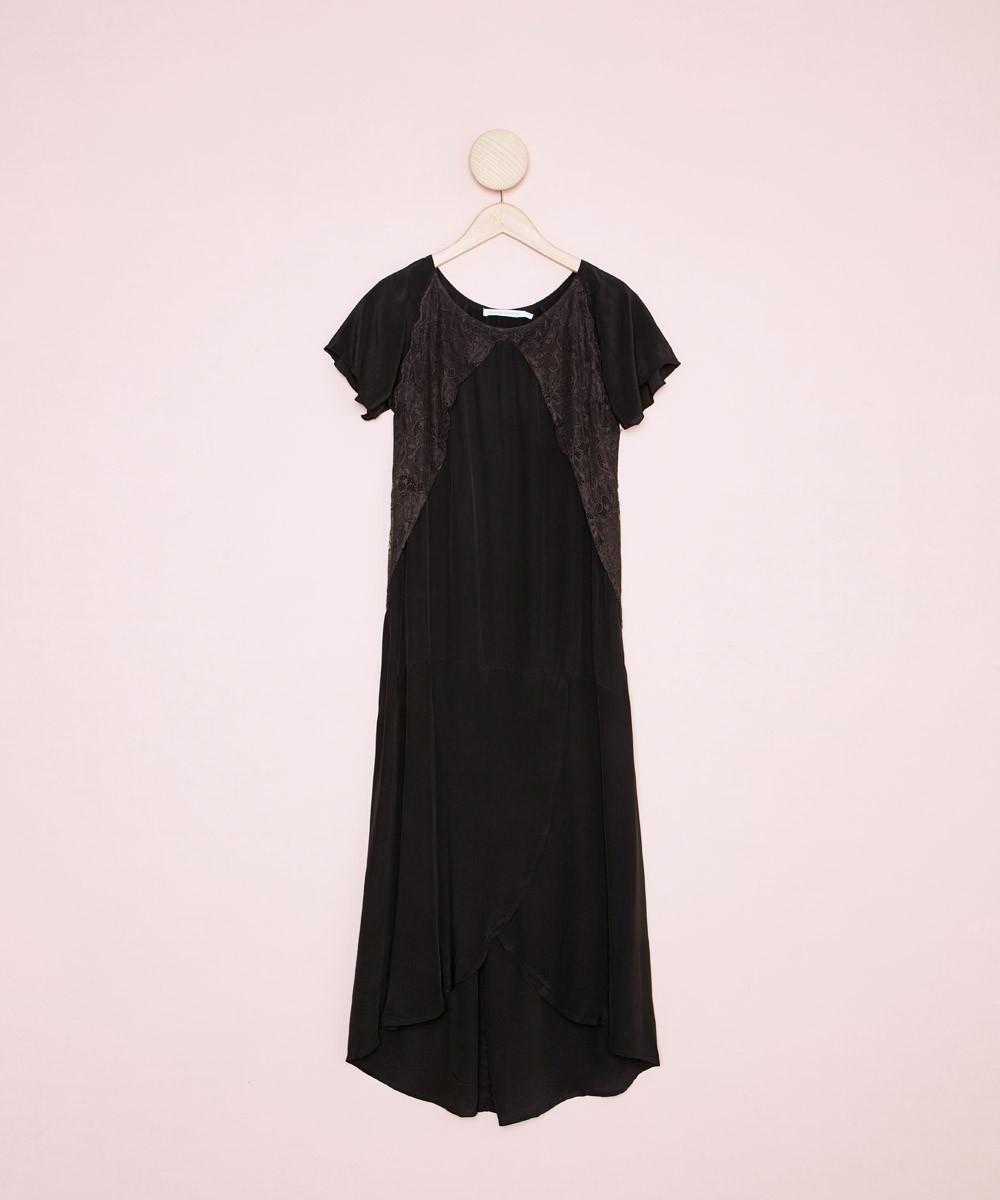Vestido Kora