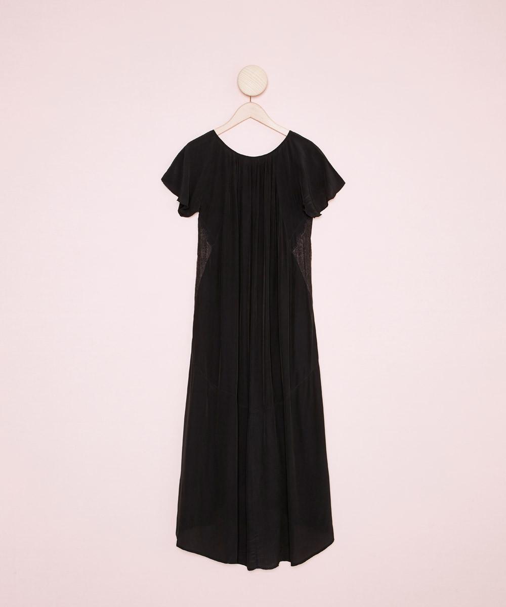 Kora Dress