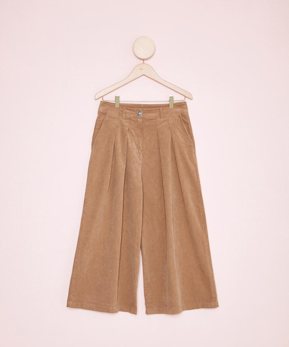 Pantalón Micropana