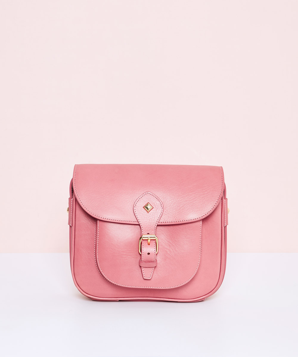 Bolso Le Flav - La Folie By...