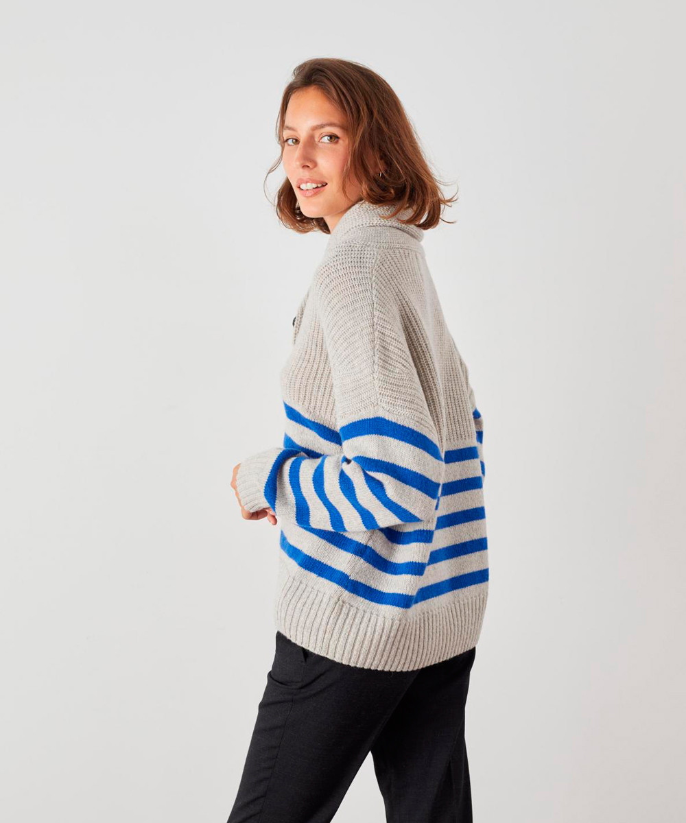 Marinero Jumper