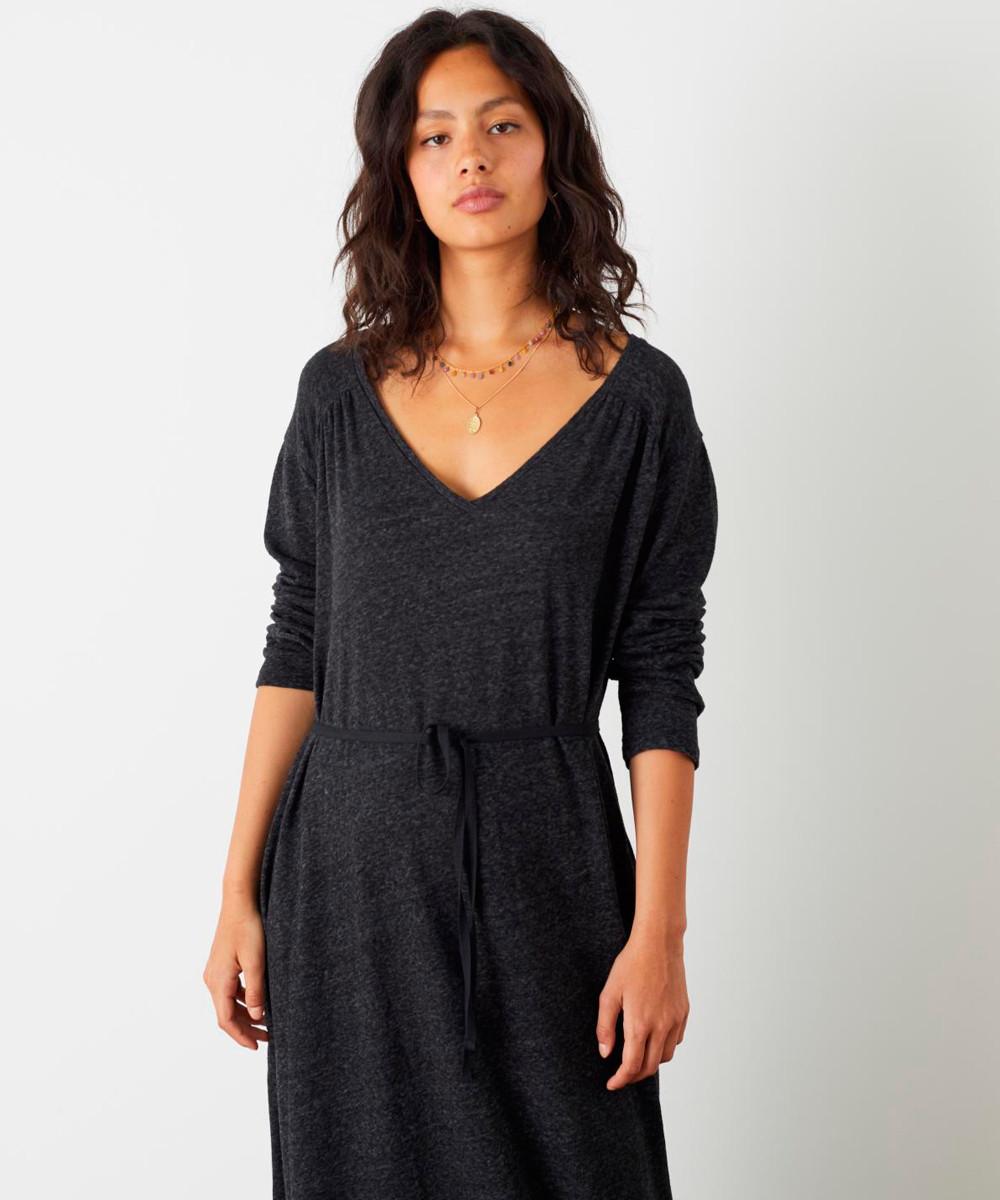 Ravela Dress