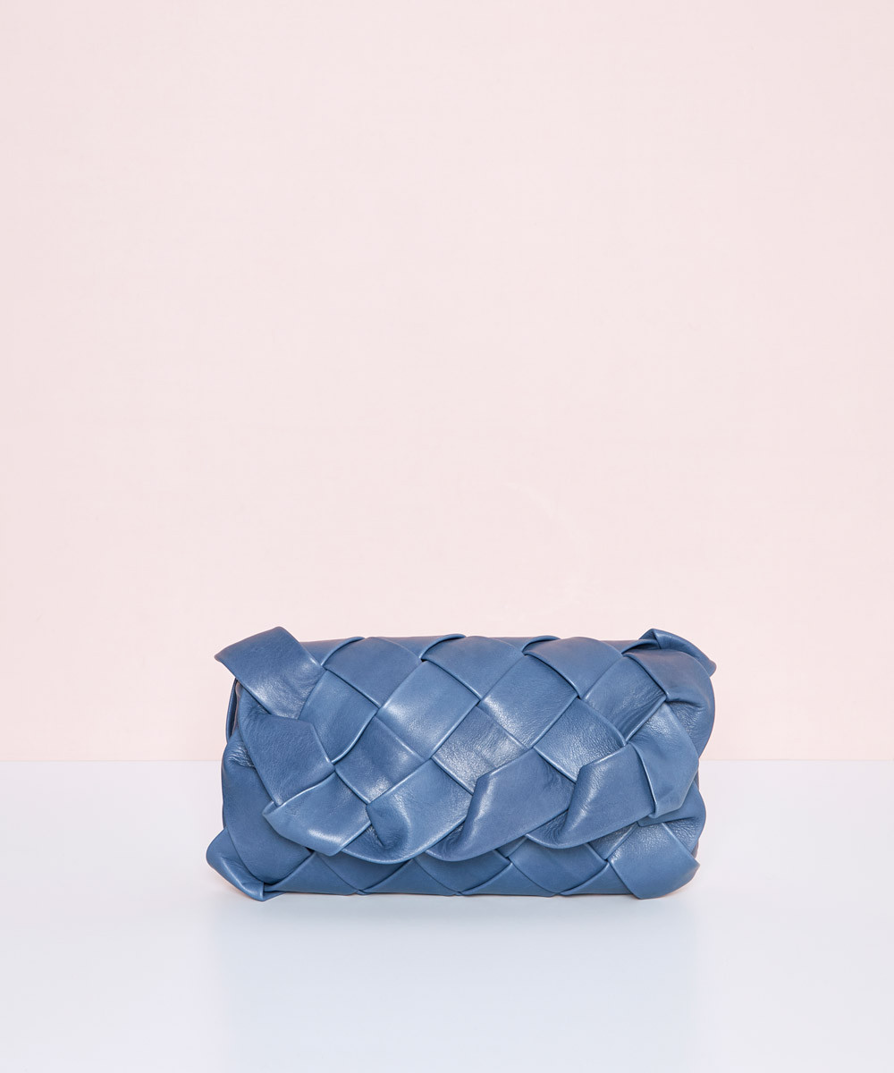 Marion Clutch - La Folie by...