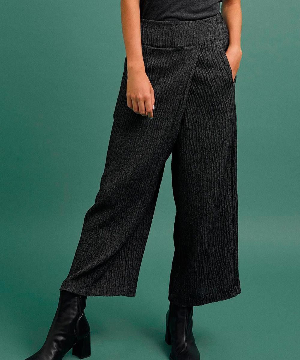 Pantalón Zinc