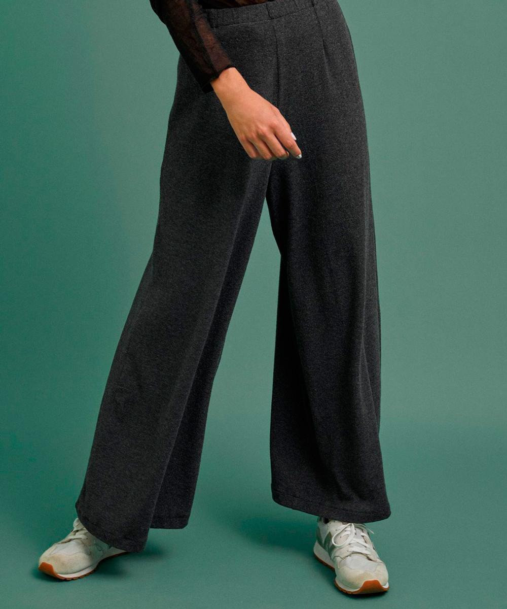 Pantalón Rever