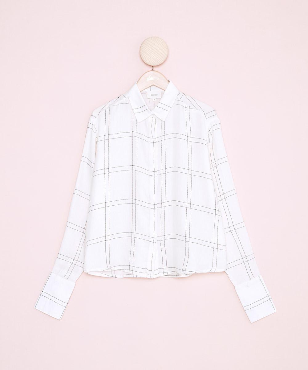 Camisa Vany