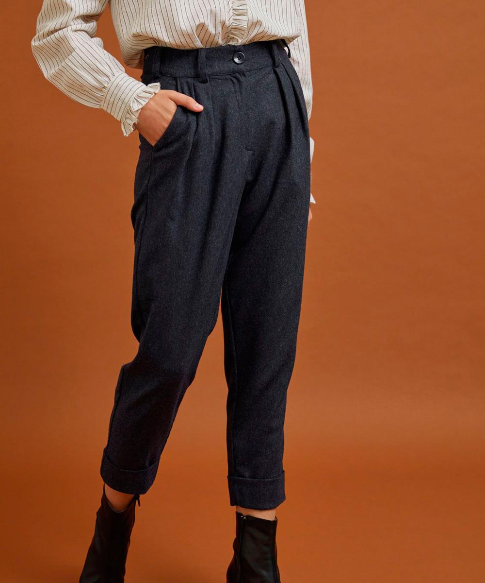 Pantalón Petra
