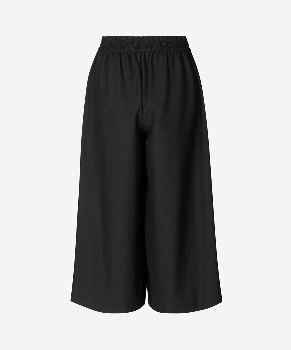 Pantalón Luella