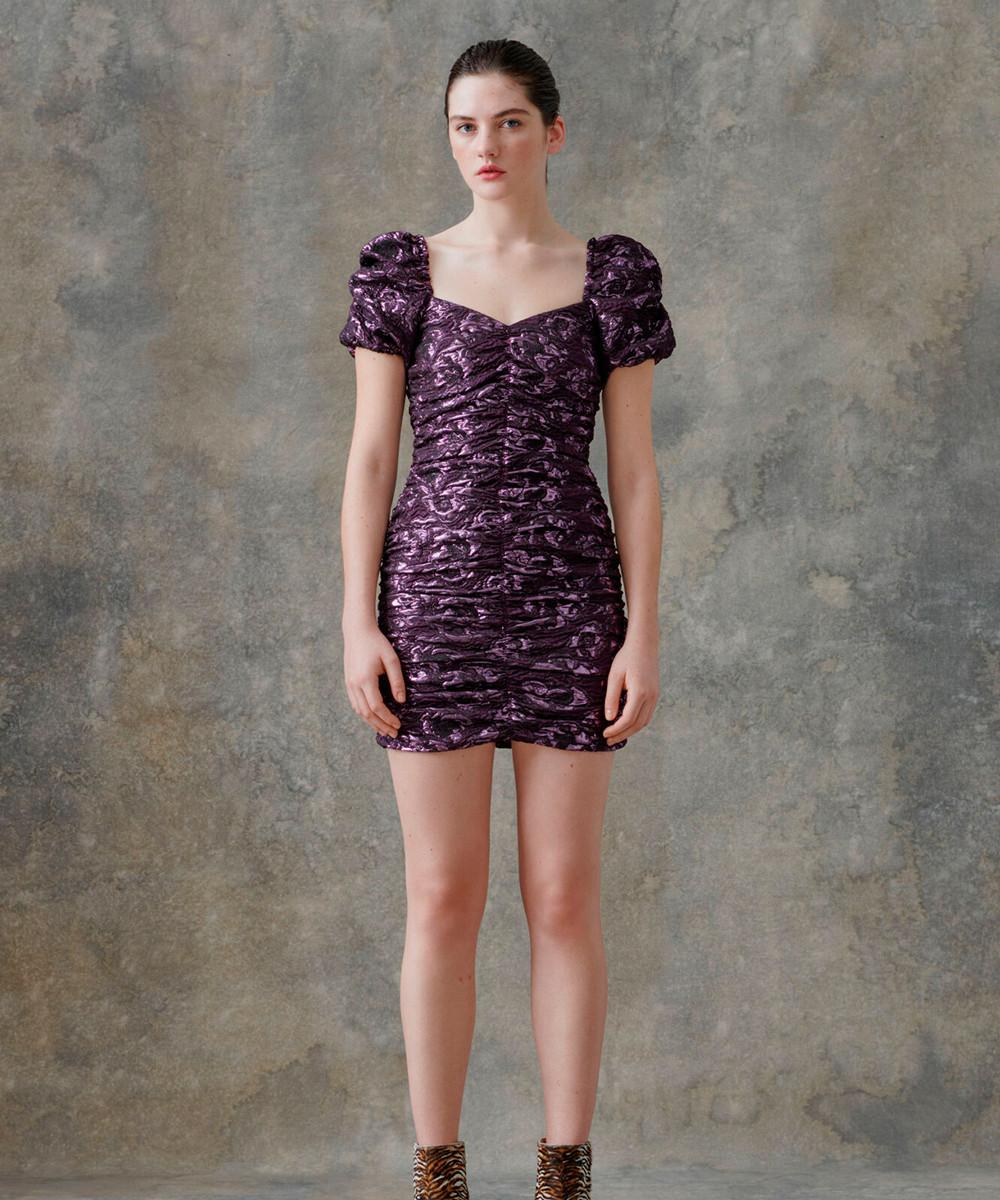Girasol Dress