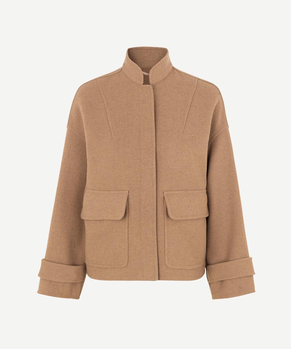Zira Jacket